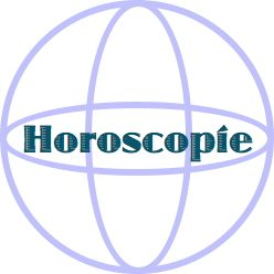 Horoscopie